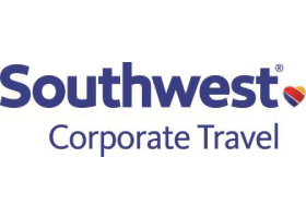 Southwest Corporate Travel