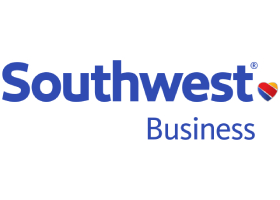 Southwest Business