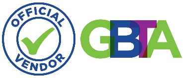 GBTA_official_vendor_stamp_371x158